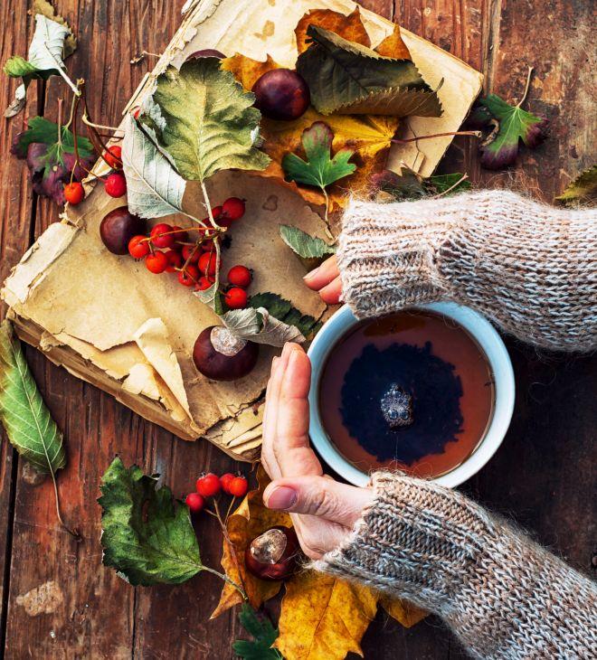 5-cose-belle-che-una-donna-deve-fare-in-autunno