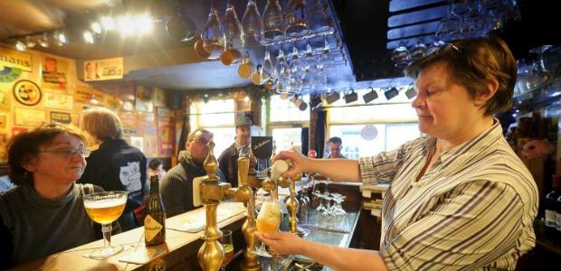Il Belgio a tavola: i nostri migliori indirizzi