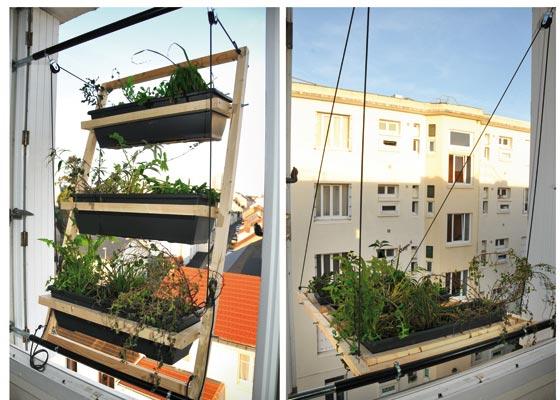 O-Jardim-de-Janela-Suspenso-para-Áreas-Urbanas