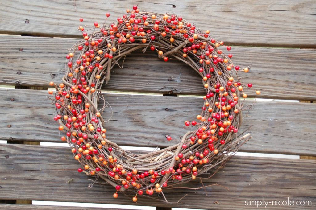 simple-fall-wreath-diy