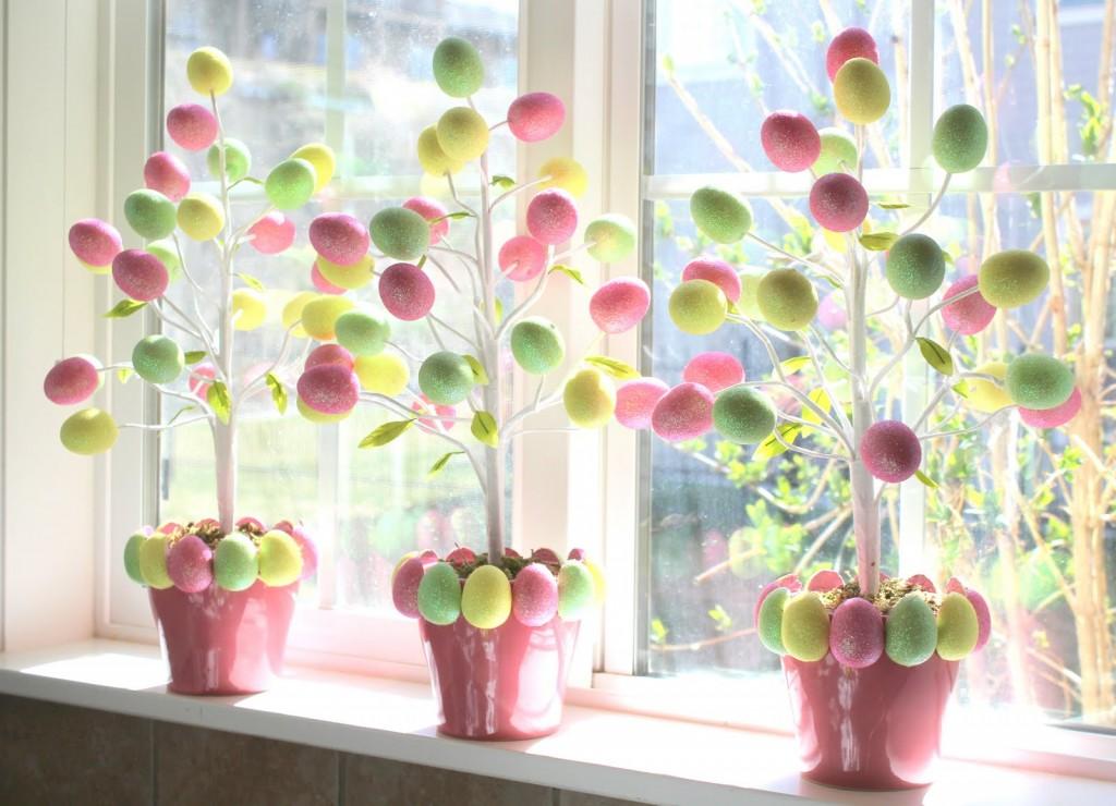 Target-Dollar-Egg-Tree-1024x740