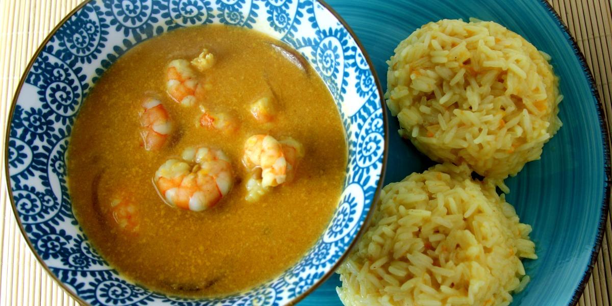 Thailandese - MangiaMondo