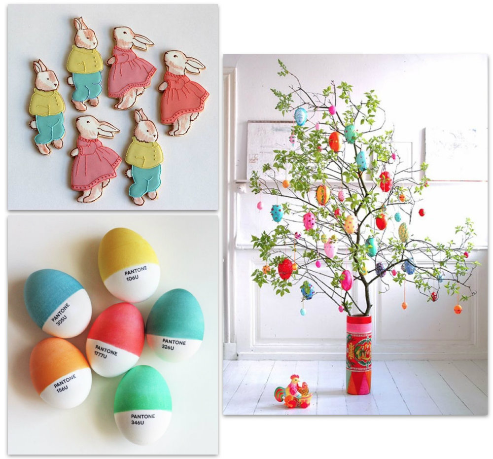 easter-ideas-1