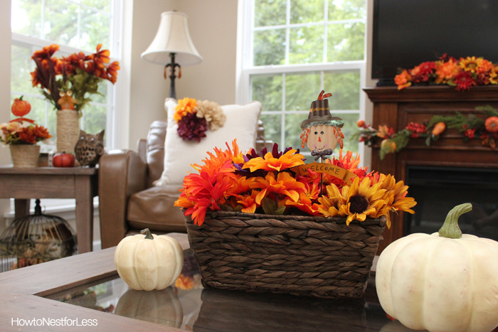 fall-home-affordable-decorations