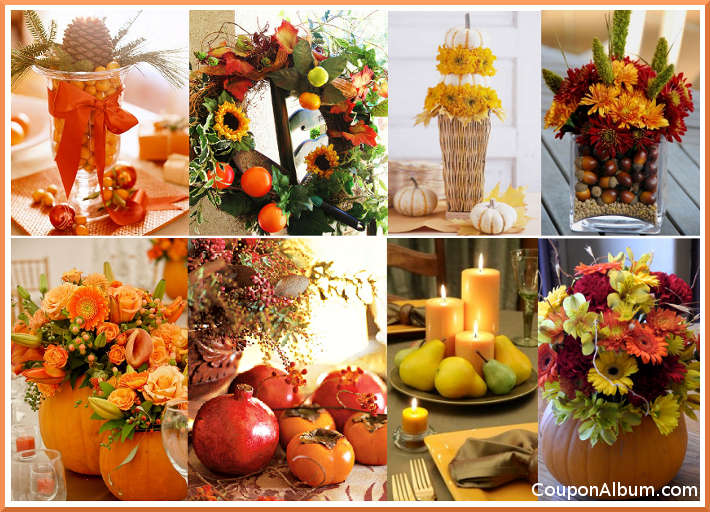 fall-home-decorating-ideas-online-shopping-blog-fall-decorating-ideas