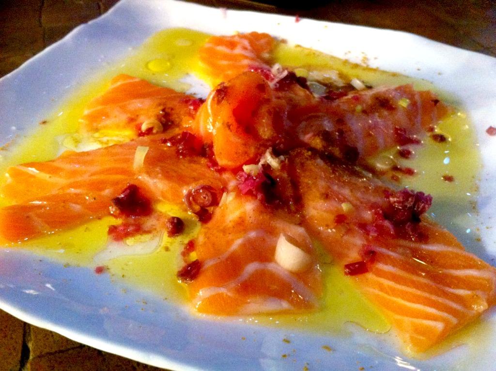 japan-carpaccio-salmone