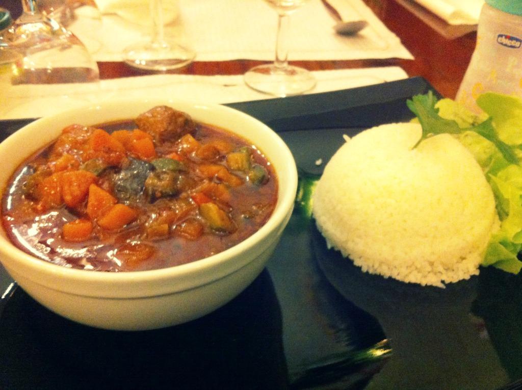 riso-polpette-pesce