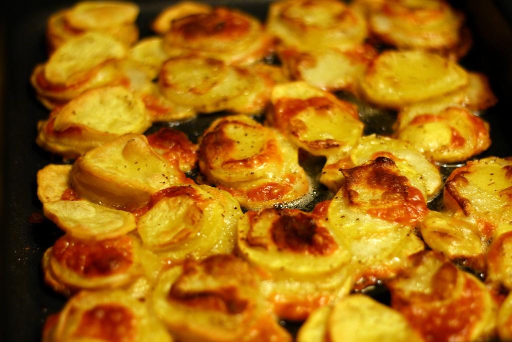 sandwich-patate-mozzarella-teglia