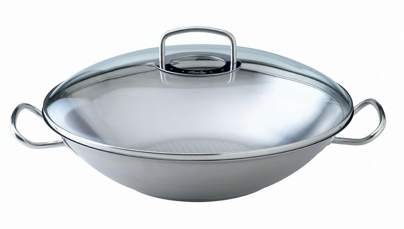 scegliere-wok