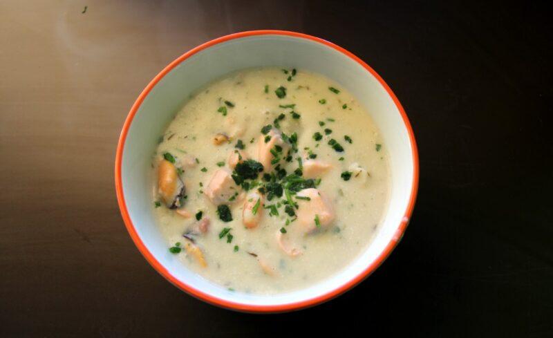 seafood-chowder-dettaglio