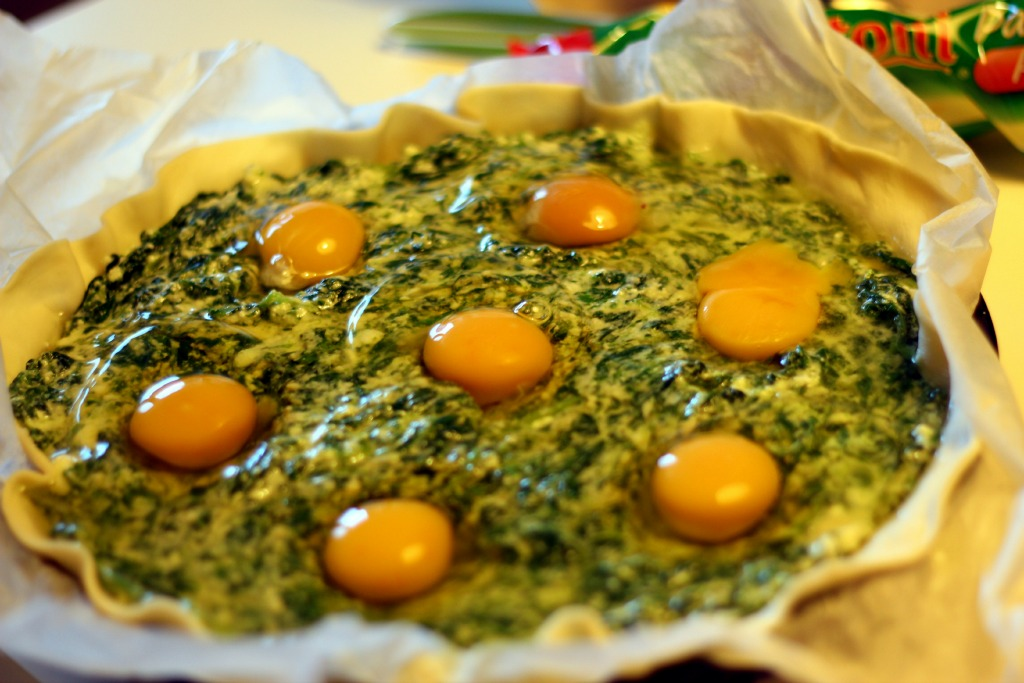 torta-pasqualina-prep