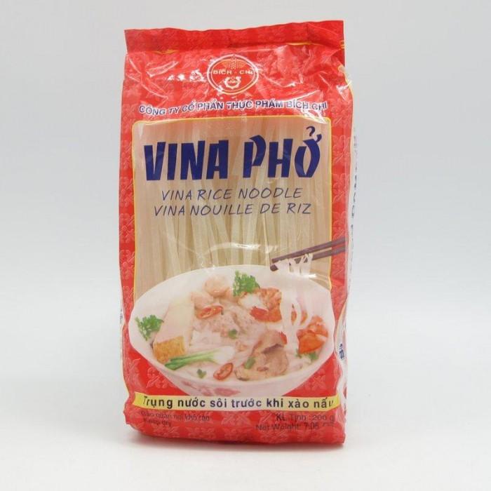 vina-pho