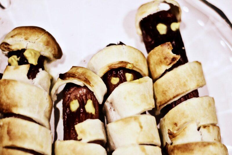 wurstel-mummia