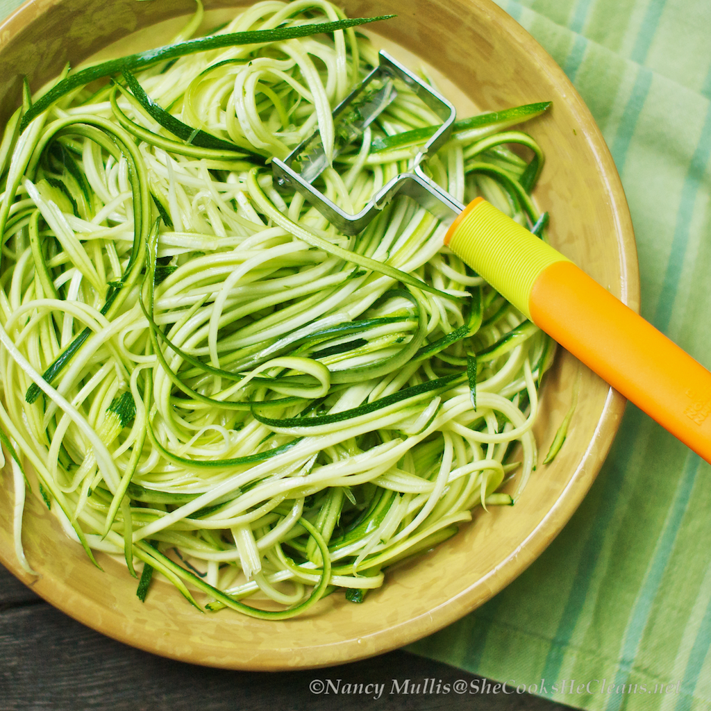 zucchini-noodles-wm